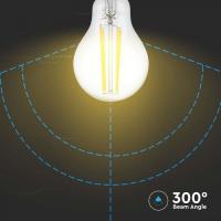 RGB LED party disc,...