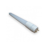 Tub LED, T8, putere: 9W,...