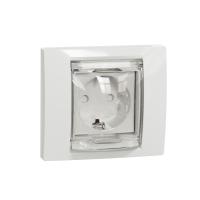 Tub LED, T8, putere: 18W,...