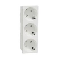 Bec LED 13,5W (100W) E27