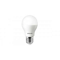 Bec LED PHILIPS 6W (40W), E27