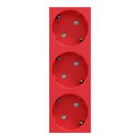 Led Philips 6W (40W) E27...