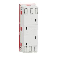 Led Philips 4,5 W (50 W)...
