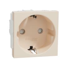 Corp de iluminat LED,...