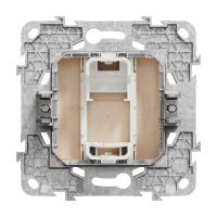 Lampadar exterior 60W