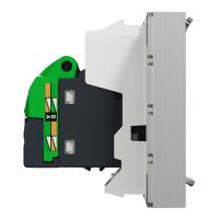 Lampa Suspendata Philips LED