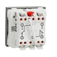 Panou LED incorporabil, 6W,...