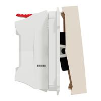 Panou LED incorporabil,...