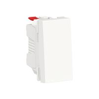 Corp de iluminat cu LED,...