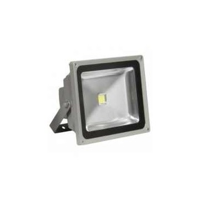 Proiector cu LED,...