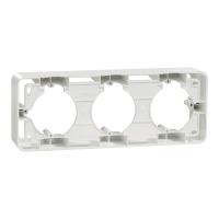 Spot incastrat  LED 8w Arelux