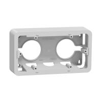 SPOT INCASTRAT LED 18w Arelux