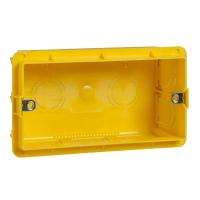 Spot încastrat LED 10w Arelux