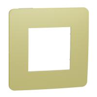 Spot incastrat LED 15w Arelux