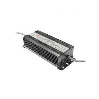 Transformator LED...