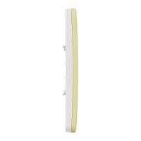 Tub LED pentru iluminat,...