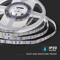 Lampa de plafon Philips LED